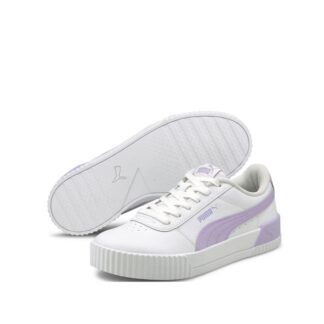 mano-772-4m1-puma-baskets-sneakers-chaussures-a-lacets-sport-blanc-fr-1p