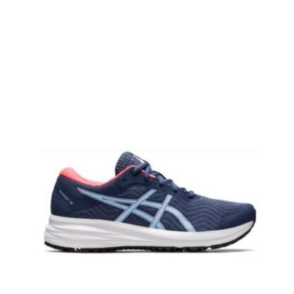 mano-774-4o3-asics-baskets-sneakers-chaussures-a-lacets-sport-bleu-marine-patriot-fr-1p