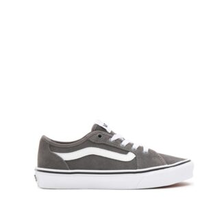 mano-778-4o9-vans-baskets-sneakers-chaussures-a-lacets-sport-toiles-gris-filmore-fr-1p
