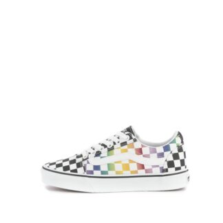 mano-779-4i2-vans-baskets-sneakers-chaussures-a-lacets-sport-toiles-multicolore-fr-1p
